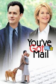 You've Got Mail - You've Got Mail (1998)