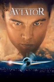 The Aviator - The Aviator (2004)