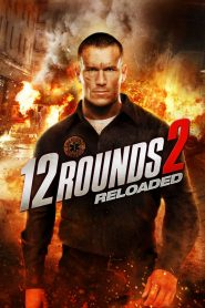 12 Rounds 2: Reloaded - 12 Rounds 2: Reloaded (2013)