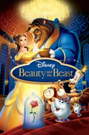 Beauty and the Beast - Beauty and the Beast (1991)