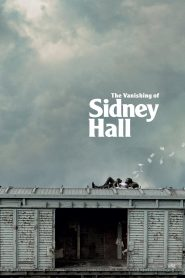 The Vanishing Of Sidney Hall - The Vanishing Of Sidney Hall (2017)