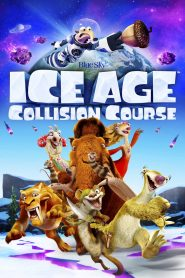 Ice Age: Collision Course - Ice Age: Collision Course (2016)