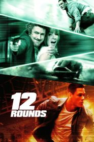 12 Rounds - 12 Rounds (2009)