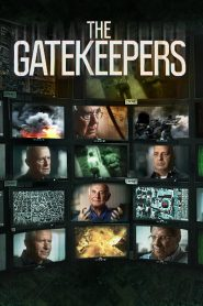 The Gatekeepers - The Gatekeepers (2012)