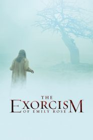 The Exorcism of Emily Rose - The Exorcism of Emily Rose (2005)