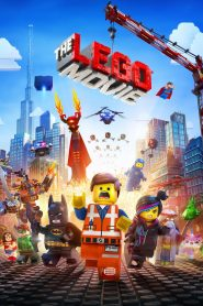 The Lego Movie - The Lego Movie (2014)