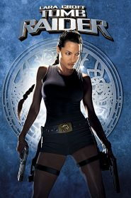 Lara Croft: Tomb Raider - Lara Croft: Tomb Raider (2001)
