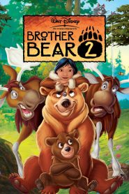 Brother Bear 2 - Brother Bear 2 (2006)