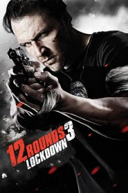 12 Rounds 3: Lockdown - 12 Rounds 3: Lockdown (2015)