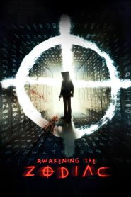 Awakening the Zodiac - Awakening the Zodiac (2017)