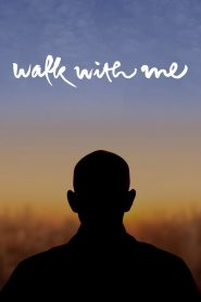 Walk with Me - Walk with Me (2017)