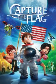 Capture the Flag - Capture the Flag (2015)