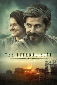 The Eternal Road - The Eternal Road (2017)