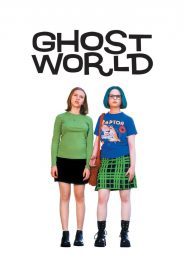 Ghost World - Ghost World (2001)