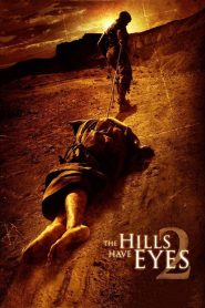 The Hills Have Eyes 2 - The Hills Have Eyes 2 (2007)