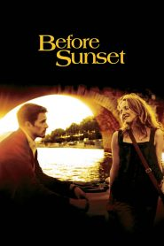 Before Sunset - Before Sunset (2004)