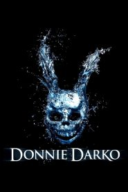 Donnie Darko - Donnie Darko (2001)