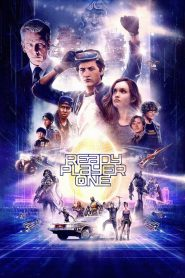 Ready Player One - Ready Player One (2018)