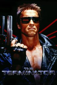 Kẻ Hủy Diệt 1 - The Terminator (1984)