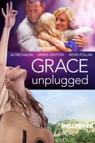 Grace Unplugged - Grace Unplugged (2013)