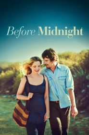 Before Midnight - Before Midnight (2013)