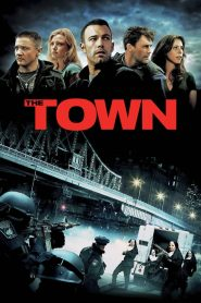 The Town - The Town (2010)
