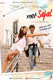 Jab Harry Met Sejal - Jab Harry Met Sejal (2017)