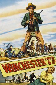 Winchester '73 - Winchester '73 (1950)