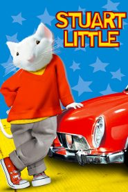 Stuart Little - Stuart Little (1999)
