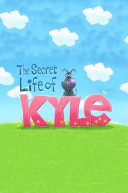 The Secret Life of Kyle - The Secret Life of Kyle (2017)