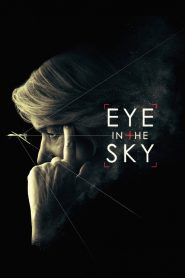 Eye in the Sky - Eye in the Sky (2015)