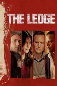 The Ledge - The Ledge (2011)
