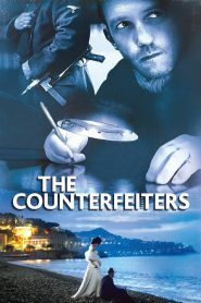 The Counterfeiters - The Counterfeiters (2007)