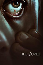 The Cured - The Cured (2017)