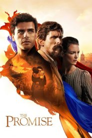 The Promise - The Promise (2016)
