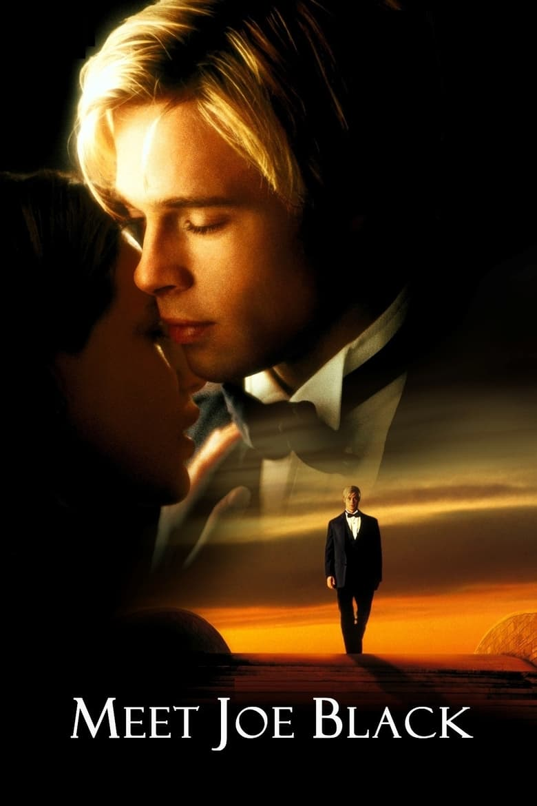 Meet Joe Black - Meet Joe Black (1998)