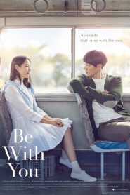 Be With You - Be With You (2018)