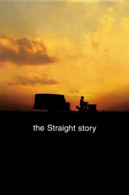 The Straight Story - The Straight Story (1999)