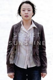 Secret Sunshine - Secret Sunshine (2007)