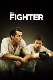 The Fighter - The Fighter (2010)