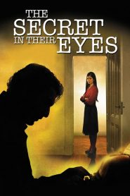 The Secret in Their Eyes - The Secret in Their Eyes (2009)