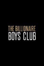 Billionaire Boys Club - Billionaire Boys Club (2018)
