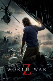 World War Z - World War Z (2013)