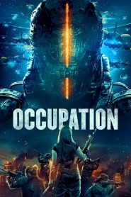 Occupation - Occupation (2018)