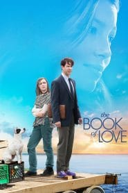 The Book of Love - The Book of Love (2016)