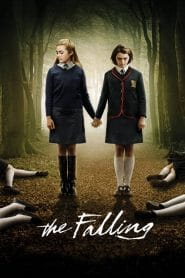 The Falling - The Falling (2014)