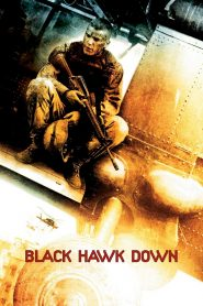 Black Hawk Down - Black Hawk Down (2001)