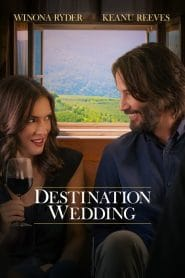 Destination Wedding - Destination Wedding (2018)