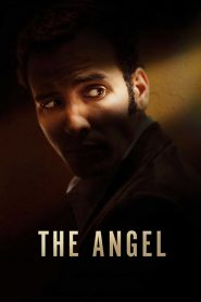 The Angel - The Angel (2018)
