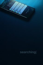 Searching - Searching (2018)